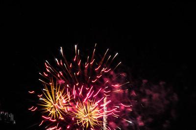 Fireworks-3125