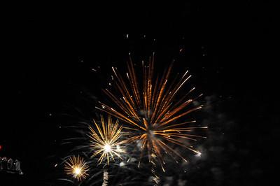 Fireworks-3132