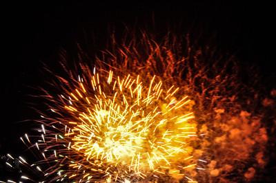 Fireworks-3127