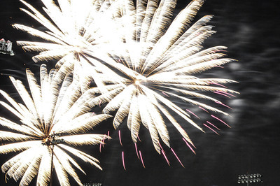 Fireworks-3111