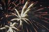 Fireworks-3112