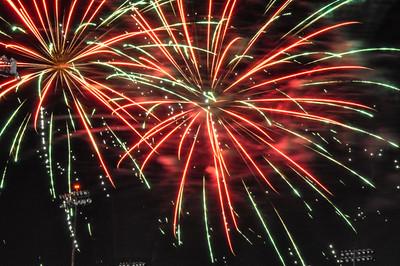 Fireworks-3109