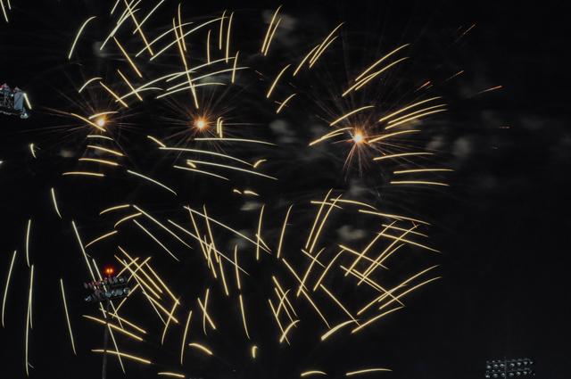 Fireworks-3096