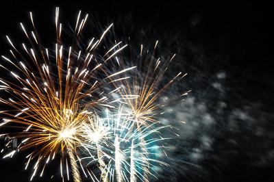 Fireworks-3121