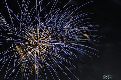 Fireworks-3105