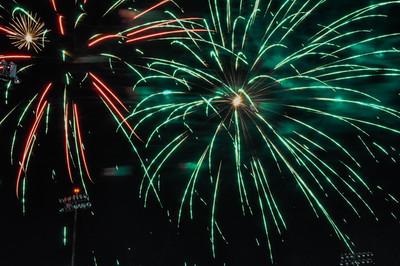 Fireworks-3095