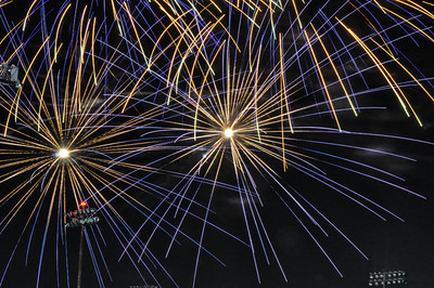 Fireworks-3102