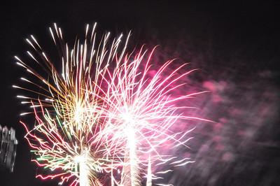 Fireworks-3118