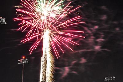 Fireworks-3114