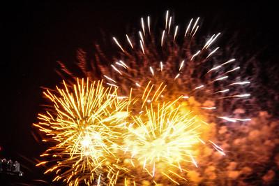 Fireworks-3129