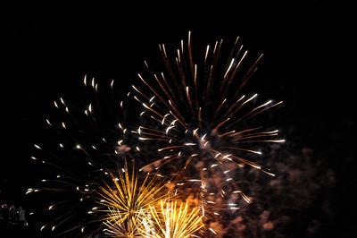 Fireworks-3126