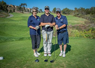 BOL Golf Team 7