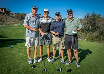 BOL Golf Team 12