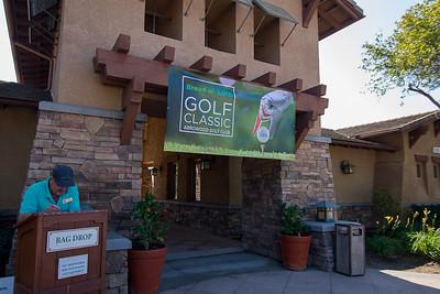 BOL Golf Classic-1
