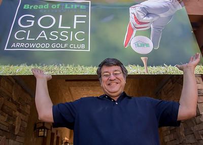 BOL Golf Classic-2