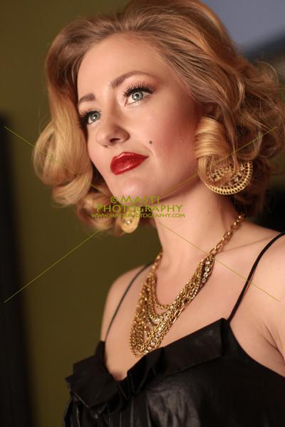 Emma Leigh Gilbert