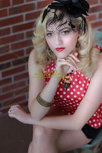 Ashley Martinec