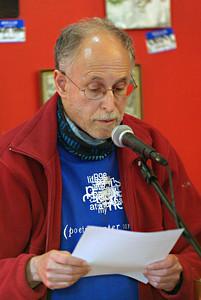 Robert Komishane