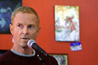 Norman Schaefer