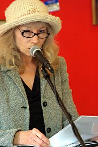 Rebecca Rafuse
