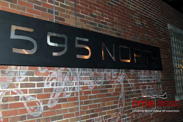 Fresh Steps 2: NIKE, Jordan, Converse, DTLR, Walters, Reebox, ADIDAS, Microsoft : BATTLE OF THE BRANDS- 595 North, Atlanta, GA USA