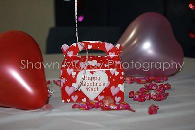 Valentine's Dance_020709_0010