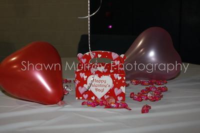 Valentine's Dance_020709_0006