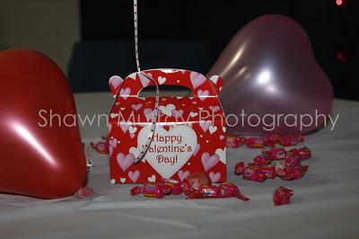 Valentine's Dance_020709_0007