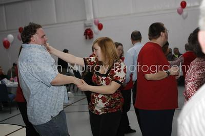 Valentine's Dance_020709_0042