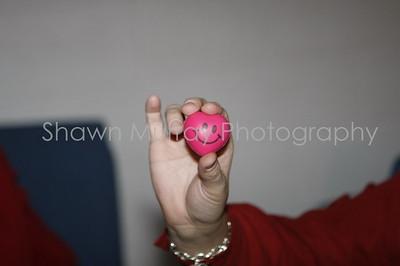 Valentine's Dance_020709_0027