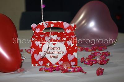 Valentine's Dance_020709_0008
