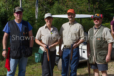BRMC Clay Shoot_081812_0005
