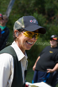 BRMC Clay Shoot_081812_0020