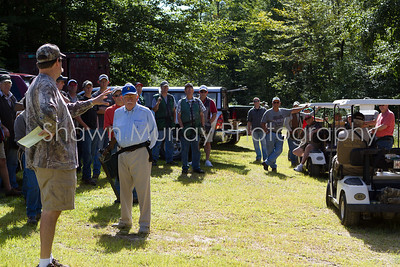 BRMC Clay Shoot_081812_0015