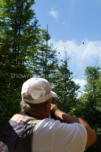 BRMC Clay Shoot_081812_0035