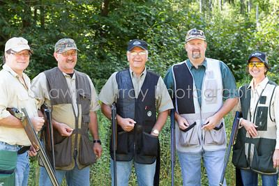 BRMC Clay Shoot_081812_0023