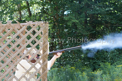 BRMC Clay Shoot_081812_0028