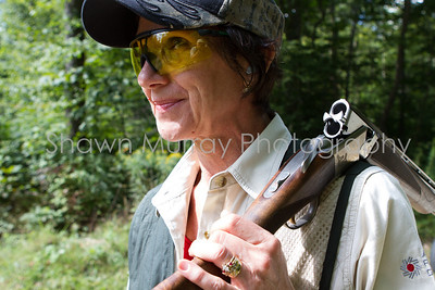 BRMC Clay Shoot_081812_0049