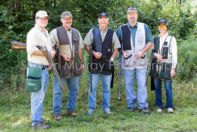 BRMC Clay Shoot_081812_0022