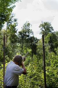 BRMC Clay Shoot_081812_0031