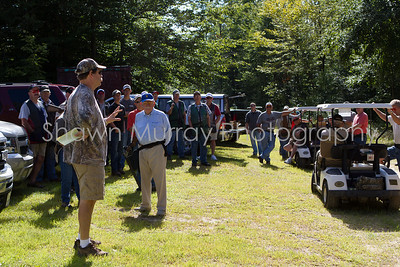 BRMC Clay Shoot_081812_0014