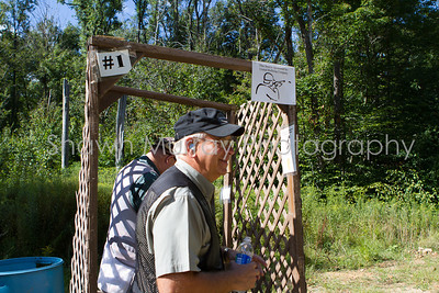 BRMC Clay Shoot_081812_0025