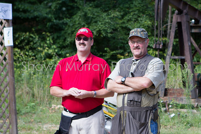 BRMC Clay Shoot_081812_0018
