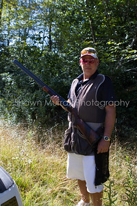BRMC Clay Shoot_081812_0009