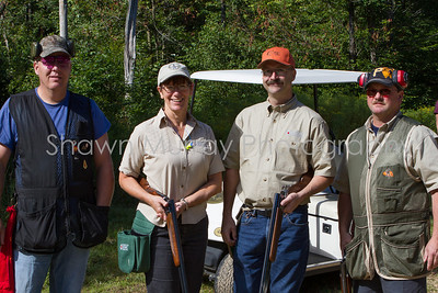 BRMC Clay Shoot_081812_0004