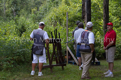 BRMC Clay Shoot_081812_0030