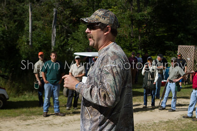 BRMC Clay Shoot_081812_0012