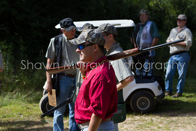 BRMC Clay Shoot_081812_0017