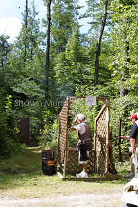 BRMC Clay Shoot_081812_0041