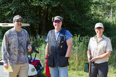 BRMC Clay Shoot_081812_0007